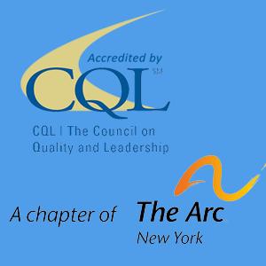 Community Resources Arc Of Monroe
