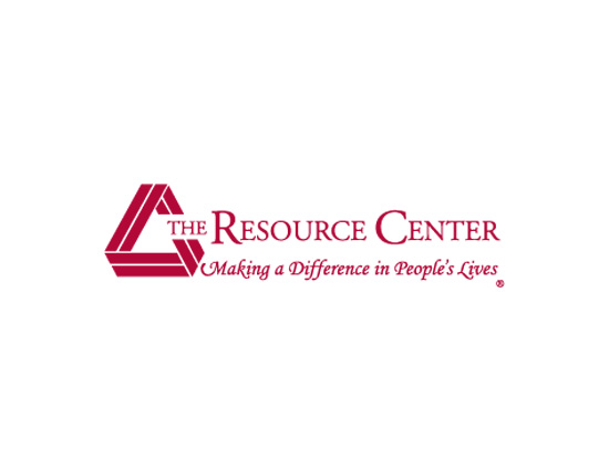 The Resource Center Chautauqua County Arc