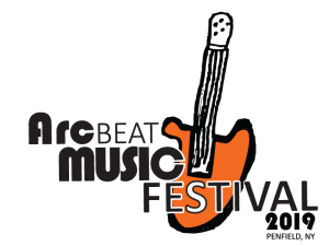 arcbeats music festival