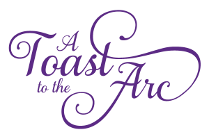 Toast to The Arc of Monroe