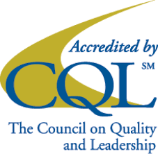 Council on Quality and Leadership Accreditation